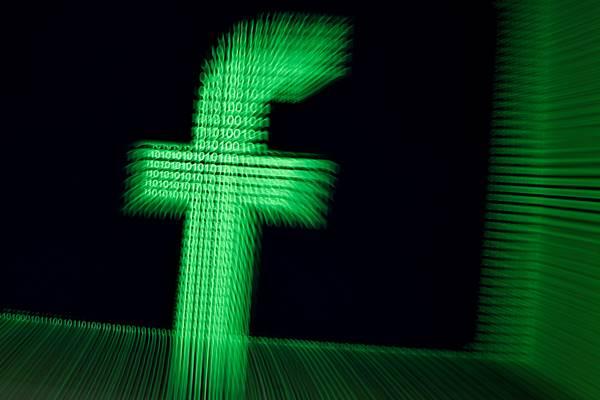 Gugatan ke Facebook Didaftarkan Akhir Pekan