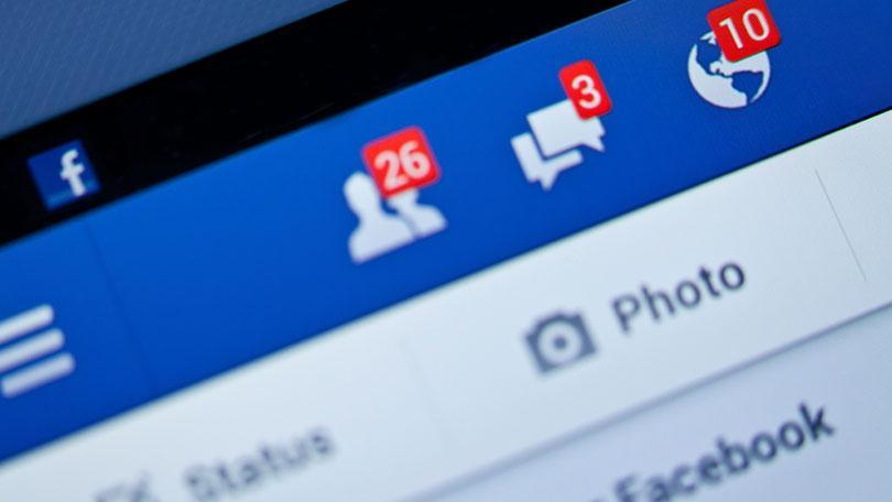 Facebook Mangkir, Kominfo Imbau Pihak Terkait Ikuti Sidang