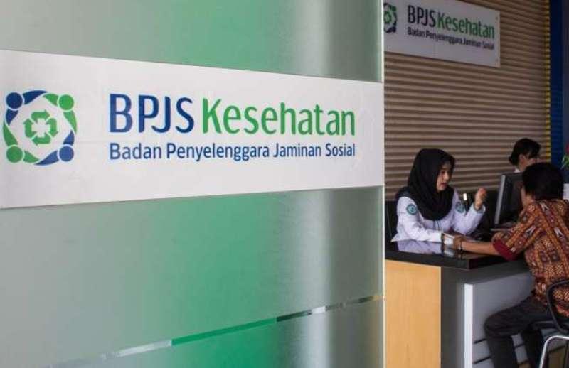 Kenaikan Iuran BPJS Kesehatan Dibatalkan, Pemerintah Diminta Taat Hukum