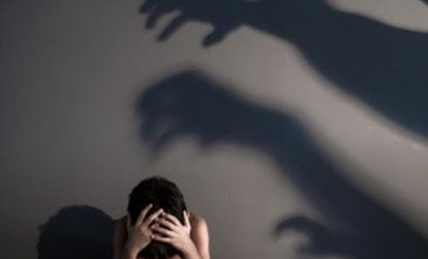 Pelecehan Seksual dalam Perspektif Hukum