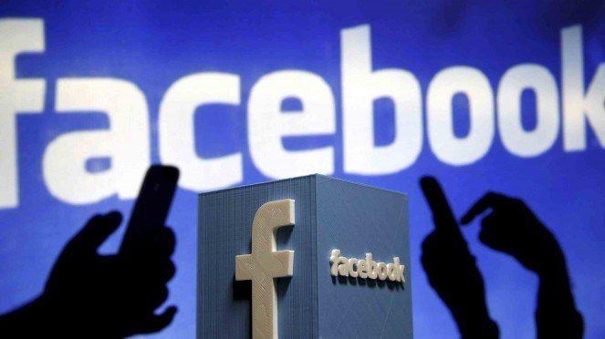 Ayo Ikut Gugat Facebook, Begini Caranya