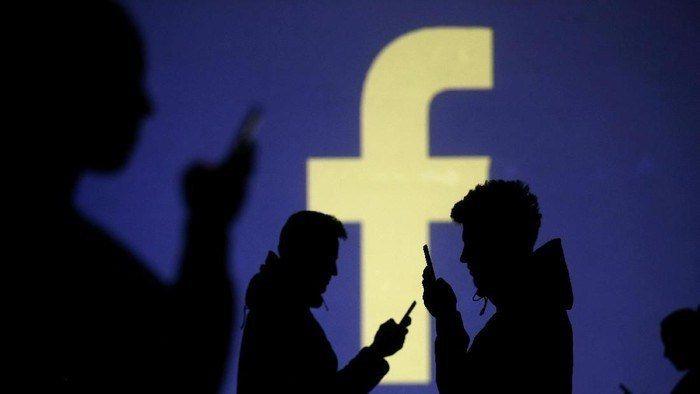 Facebook Resmi Digugat Class Action di Indonesia
