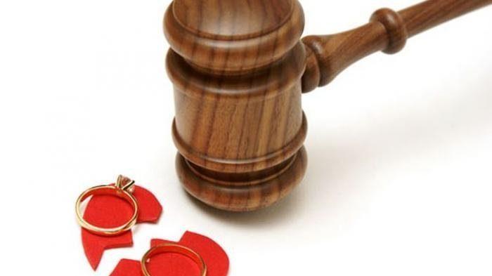 Hukum Menggugat Suami Karena Nafkah
